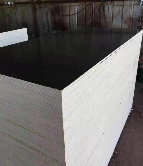 求购:工程建筑模板