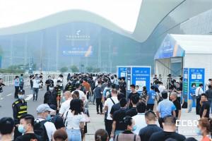 2021中国·成都建博会邀您明年4月共聚行业盛会