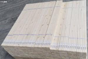 沭阳县1895家木材企业已被关停取缔