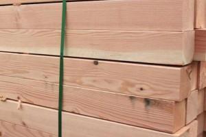 """木材进口加工成绥芬河发展""""顶梁柱"""""""