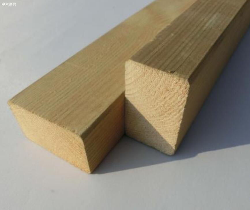 求购:防腐木木方,木板