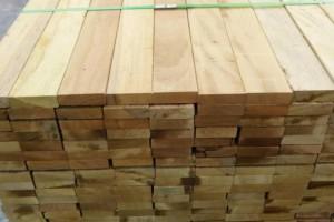 河北数十个地区板材企业又将停限产