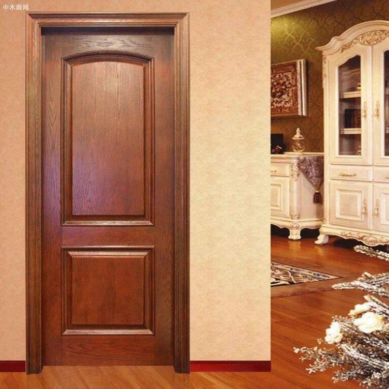 求购:室内门20套