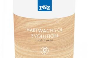德国PNZ木蜡油与您相约顺德木工机械与材料'2020年博览会