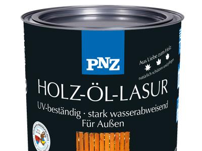 户外木蜡油,德国进口PNZ户木蜡油,防腐木油