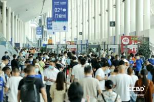 经济内循环下,2021年4月中国·成都建博会与您共话行业新机遇