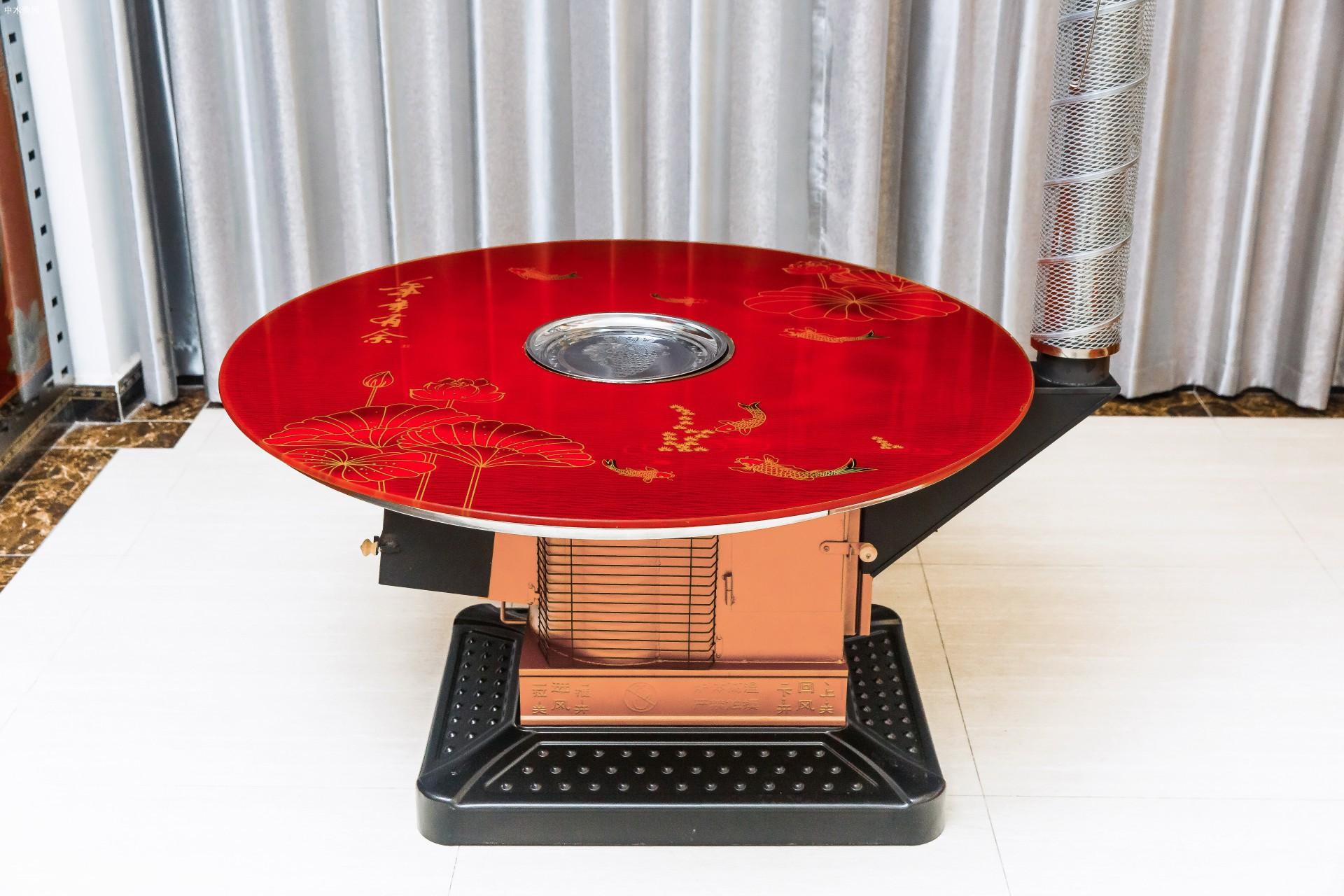 湖北宜昌冬季家用室内烤火炉_采暖炉_取暖炉回风炉厂家批发直销价格