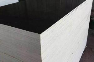 广西贵港建筑模板生产厂家有提前停产的预期
