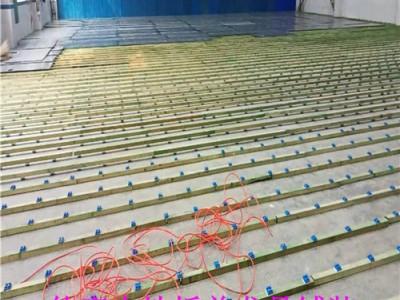 河北沧州体育木地板厂家,北京运动木地板规格大全