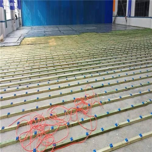 河北沧州体育木地板厂家,北京运动木地板规格大全品牌