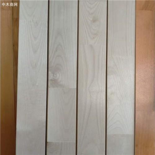 河北沧州体育木地板厂家,北京运动木地板规格大全价格