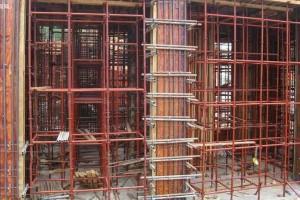 正确的建筑模板木方使用方法有哪些?
