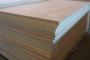 山东临沂兰山区木业向高端智能化迈进
