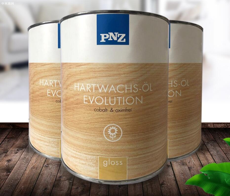 深圳宏泰环保材料有限公司是一家专业代理销售德国原装进口PNZ硬质高端木蜡油的知名品牌企业