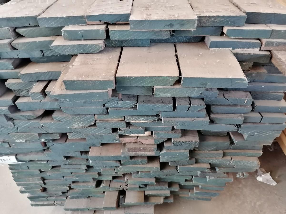 美国黑胡桃木板材价格多少钱一方求购