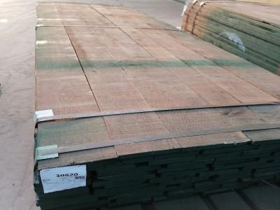 美国黑胡桃木原木板材价格