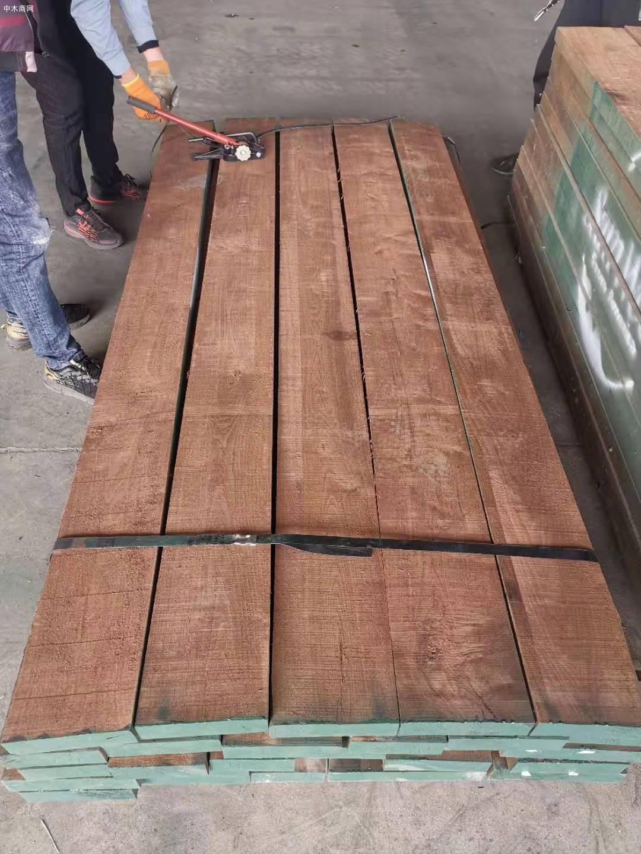 美国黑胡桃木有几种等级划分标准图片