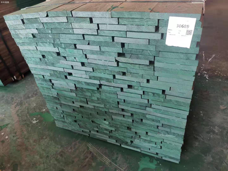 美国黑胡桃木有几种等级划分标准品牌