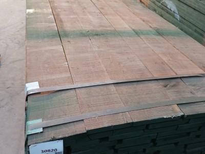 进口欧洲SUP等宽黑胡桃实木板材最低价格