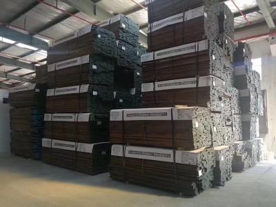 黑胡桃实木板材出售,品质高于美国黑胡桃普通等级