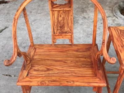 海南黄花梨安思远椅子生产厂家批发价格?