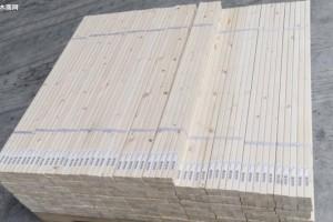 2020年贵港为364家木材企业提供担保金额6.54亿元