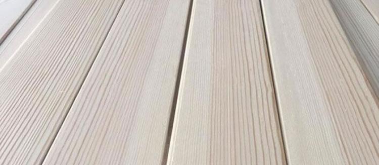 实木床板床档板材