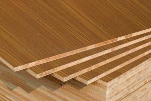 生态板材和免漆板材哪个更好呢?