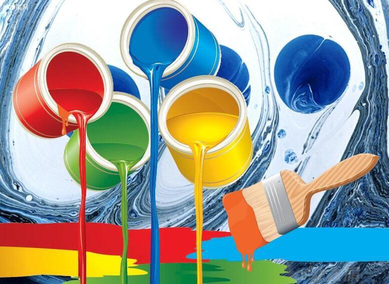 水性漆对人有哪些危害