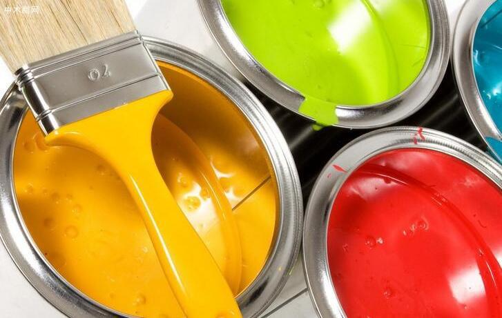 水性漆对人有哪些危害价格