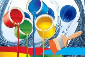 水性漆对人有哪些危害?