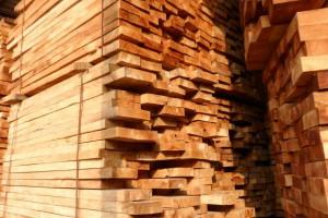 今日最新橡胶木板材价格行情走势_2021年1月21日