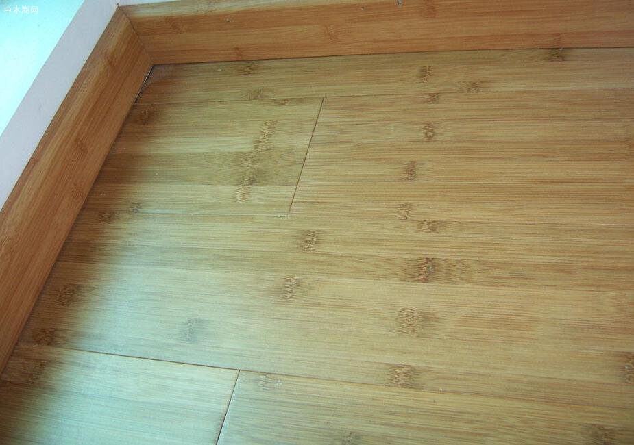 选地板是竹地板好还是木地板好图片