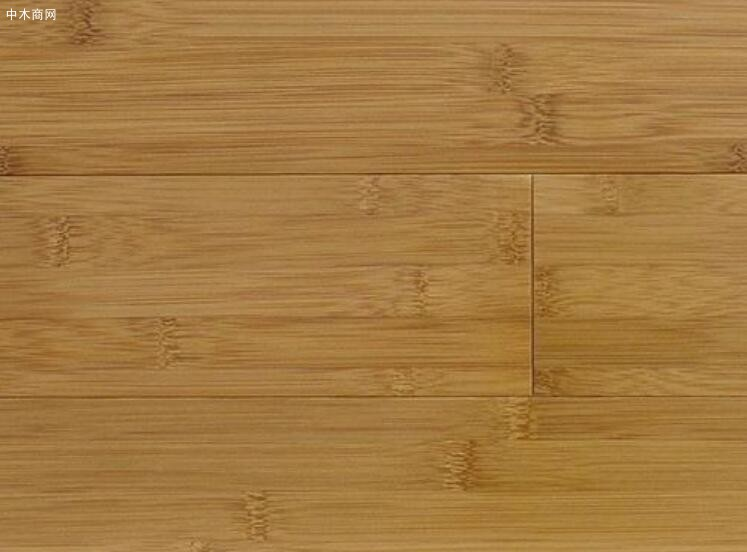 选地板是竹地板好还是木地板好品牌