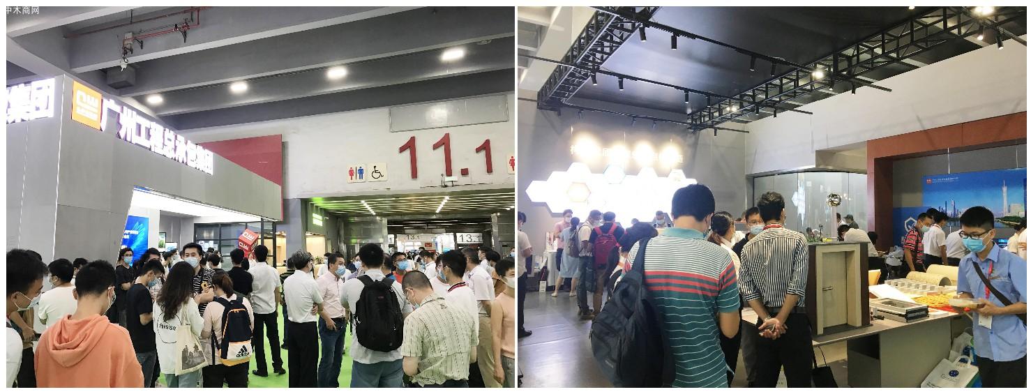 2021第十三届中国国际集成住宅产业博览会暨建筑工业化产品与设备展报价