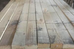 中国下调阿根廷木材产品的进口关税约4%