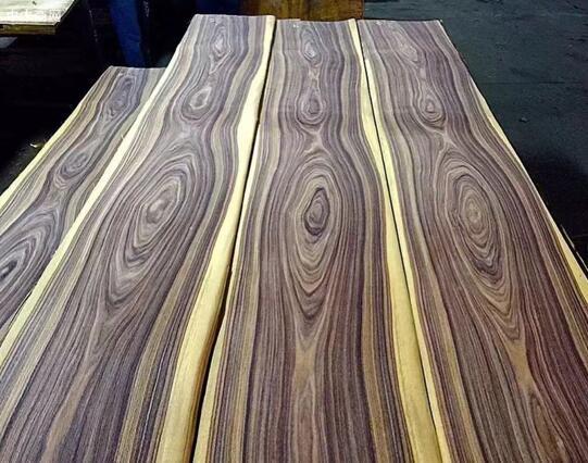 军刀豆木板材价格行情