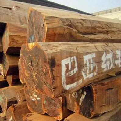 酸枝是什么木头?红木的红酸枝与黑酸枝价格排名,学名及俗称对照生产厂家