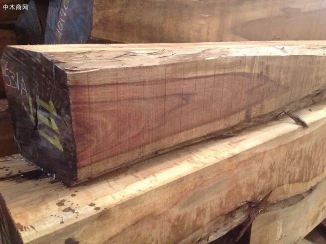 酸枝是什么木头?红木的红酸枝与黑酸枝价格排名,学名及俗称对照品牌