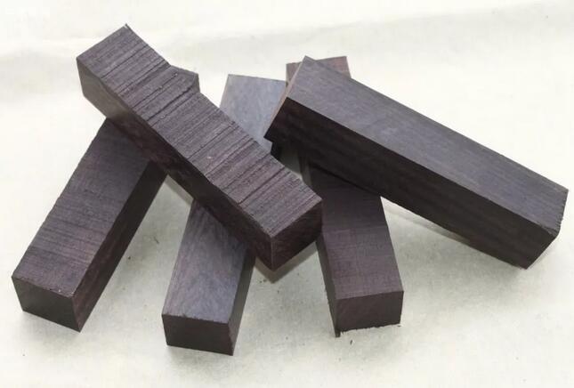 酸枝是什么木头?红木的红酸枝与黑酸枝价格排名,学名及俗称对照采购商