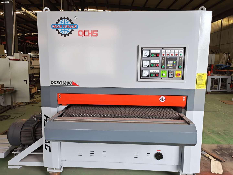 木工砂光机的作用及使用注意事项价格