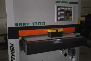 木工带式砂光机安全操作规程有哪些?