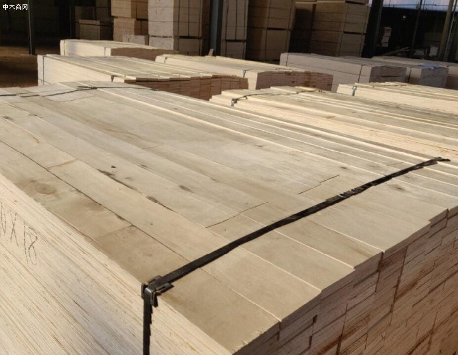 LVL免熏蒸木方执行什么标准及免熏蒸木方出口还需要熏蒸证明吗价格