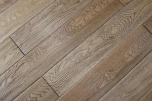 木地板及人造板等五项最新国标正式发布
