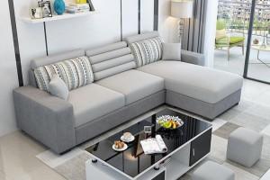 预计2021年家具行业市场容量平稳