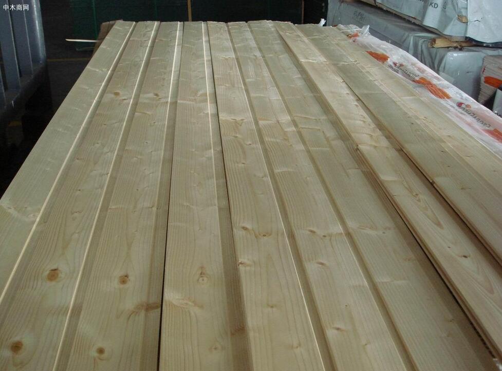 木材种类有什么意思价格