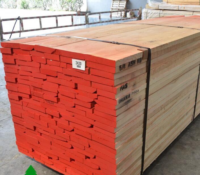 家具木材种类及价格行情厂家