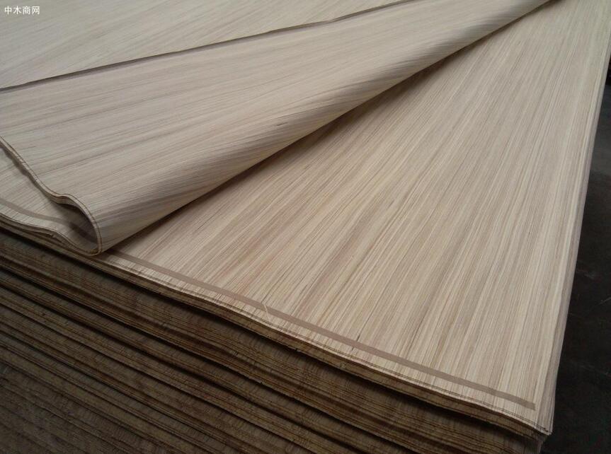 全产业链升级见成效费县2020年木业产值700亿元