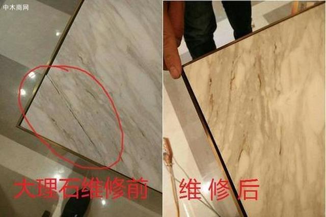 天津实木家具修复上门服务价格