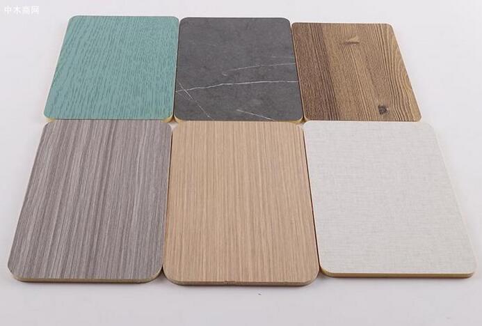 贴面板是什么?装饰贴面板有哪些分类及选购要点价格